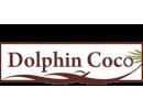 Dolphin Coco